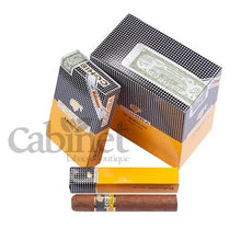 Load image into Gallery viewer, Cohiba Robustos