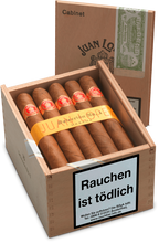 Load image into Gallery viewer, Juan Lopez Seleccion No.1