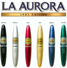 Load image into Gallery viewer, La Aurora Preferido Treasures Tubo 6 Pack