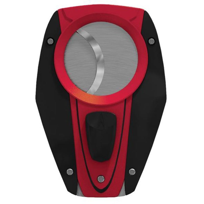 Lotus Cigar Cutter Fury