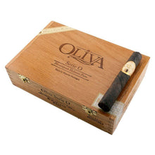 Load image into Gallery viewer, Oliva Serie O Maduro
