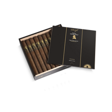 Load image into Gallery viewer, Davidoff Winston Churchill Late Hour