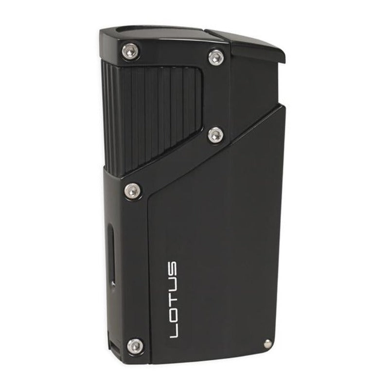 Black Label Lighter Czar