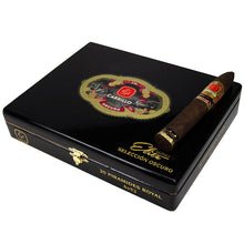 Load image into Gallery viewer, EP Carrillo Seleccion Oscuro