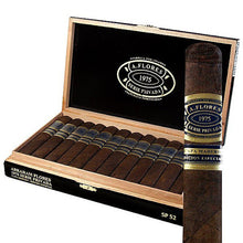 Load image into Gallery viewer, A Flores Serie Privada Maduro