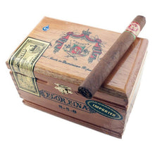 Load image into Gallery viewer, Arturo Fuente Gran Reserva