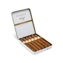 Load image into Gallery viewer, Davidoff Small Cigars