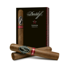 Load image into Gallery viewer, Davidoff Yamasa Series