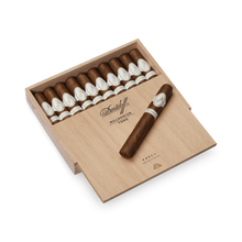 Load image into Gallery viewer, Davidoff Millennium Series