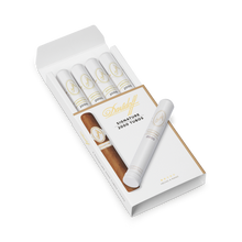 Load image into Gallery viewer, Davidoff Signature Series