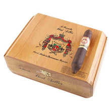 Load image into Gallery viewer, Arturo Fuente Hemingway
