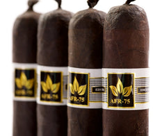 Load image into Gallery viewer, PDR AFR-75 San Andres Maduro