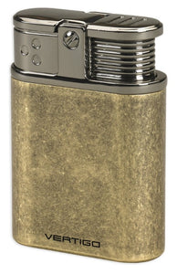Vertigo Lighter Stealth