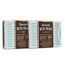 Load image into Gallery viewer, Boveda Metal Holder for 2 Bags