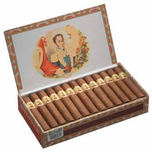 Load image into Gallery viewer, Bolivar Royal Coronas