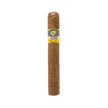 Load image into Gallery viewer, Cohiba Siglo VI