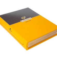 Load image into Gallery viewer, Cohiba Humidor Book
