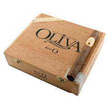 Load image into Gallery viewer, Oliva Serie O