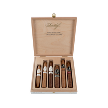 Load image into Gallery viewer, Davidoff Samples