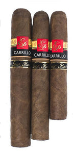 EP Carrillo Limited Editions