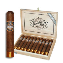 Load image into Gallery viewer, Espinosa Especial Maduro