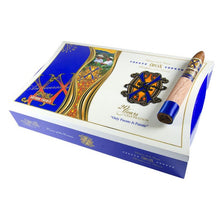Load image into Gallery viewer, Arturo Fuente Opus X 20th Anniversary