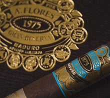 Load image into Gallery viewer, A Flores Gran Reserva Maduro (New)
