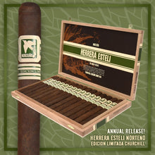 Load image into Gallery viewer, Herrera Esteli Norteno