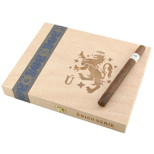 Liga Privada Serie Unico LP40