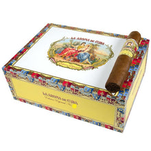 Load image into Gallery viewer, La Aroma de Cuba Edicion Especial