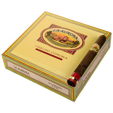 Load image into Gallery viewer, La Aurora 1903 Maduro Edition Parejo