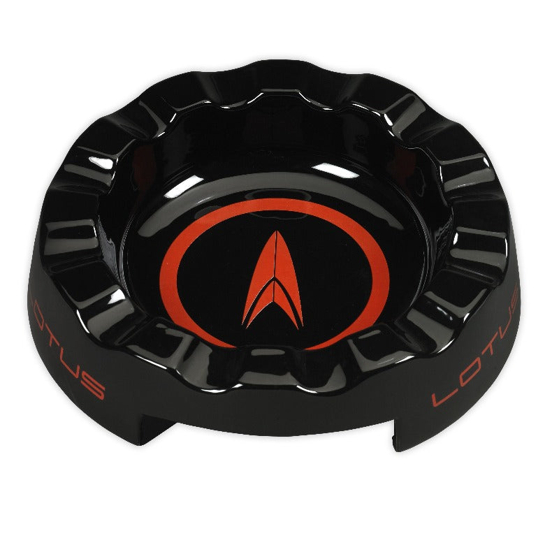 Lotus Boyager Ashtray
