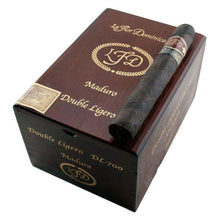 Load image into Gallery viewer, La Flor Dominicana Double Ligero