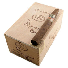 Load image into Gallery viewer, La Flor Dominicana Air Bender
