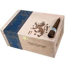 Load image into Gallery viewer, Liga Privada Serie Unico Nasty Fritas