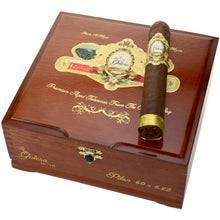 Load image into Gallery viewer, La Galera Habano