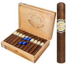 Load image into Gallery viewer, Jaime Garcia Reserva Especial
