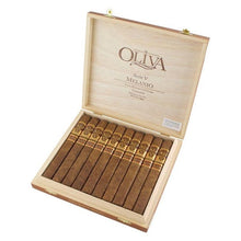 Load image into Gallery viewer, Oliva Serie V Melanio