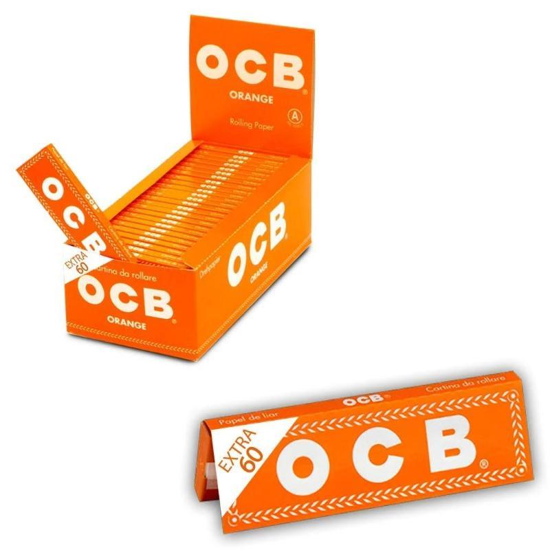 OCB OTHER PAPERS