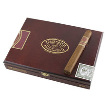Load image into Gallery viewer, A Flores Serie Privada Habano