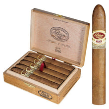 Load image into Gallery viewer, Padron 1926 Natural