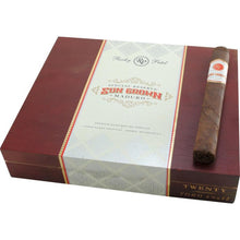Load image into Gallery viewer, Rocky Patel Sun Grown Maduro