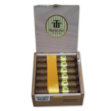 Load image into Gallery viewer, Trinidad Vigia