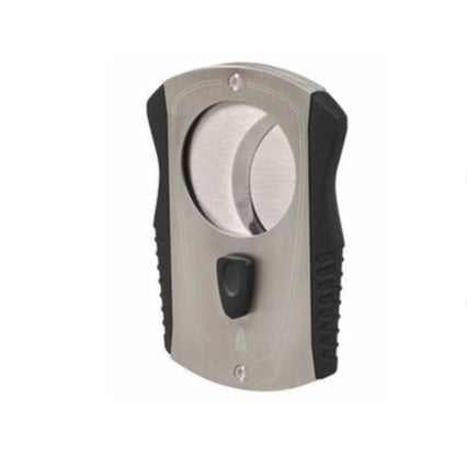 Lotus Cigar Cutter Colossus