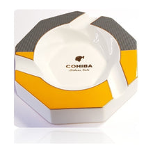 Load image into Gallery viewer, Cohiba Ashtray Limoges