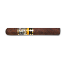 Load image into Gallery viewer, Cohiba Maduro 5