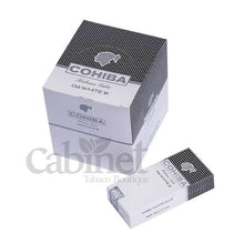 Load image into Gallery viewer, Cohiba Small Cigars