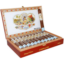 Load image into Gallery viewer, La Aroma de Cuba Noblesse