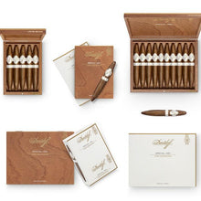 Load image into Gallery viewer, Davidoff Special 53 LE 2020