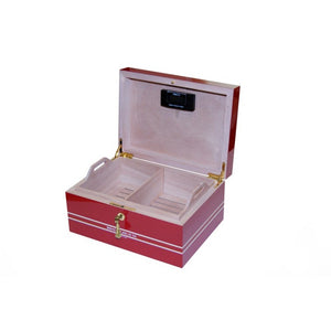 Romeo y Julieta Humidor Global